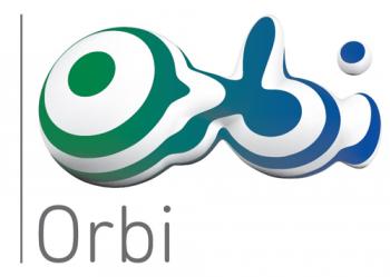 orbi オービィ