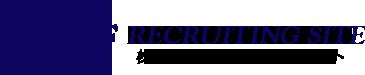 株式会社MOFF・求人採用サイト